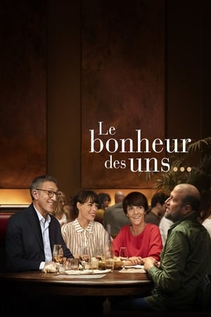 Le bonheur des uns... (2020)