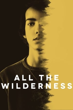 All the Wilderness-Evan Ross