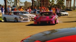 Online CSI: Miami Temporada 5 Episodio 7 ver episodio online Alto Octanaje