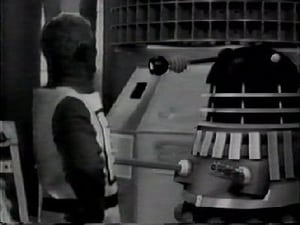 Doctor Who Season 3 Episode 16