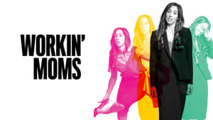 Workin' Moms Season 5 Episode 9