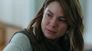 L'échapée saison 1 episode 16 streaming vf