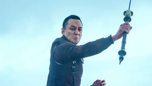 Into the Badlands 2×5