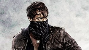 Baadshaho 2017 Download And Watch Full Movie HD