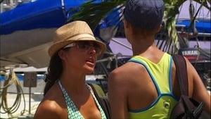 La Reina del Sur Season 1 Episode 24