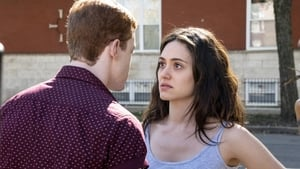 Shameless: 8x{episodei}