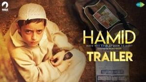 Hamid (2019) Hindi Full Movie Watch Online 123Moviesen