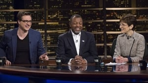 Real Time with Bill Maher: 16×9