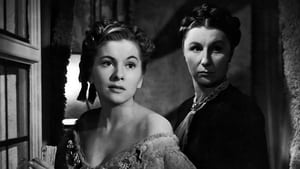 Rebecca (1940) – Online Free HD In English