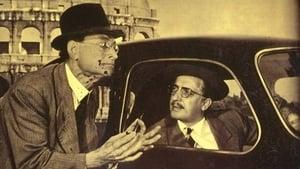 Italian movie from 1954: Accadde al commissariato
