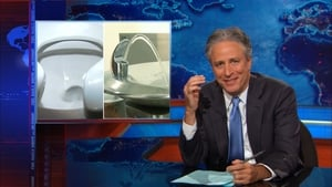 The Daily Show with Trevor Noah 20×117