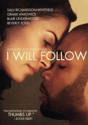 I Will Follow-Azwaad Movie Database