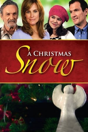 A Christmas Snow – Zăpada de Crăciun (2010)