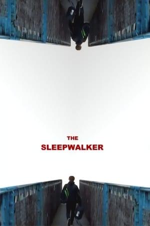 The Sleepwalker (2019)