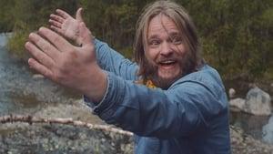 Borderland (2015) Online Cały Film CDA Zalukaj