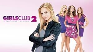 Mean Girls 2 (2011)
