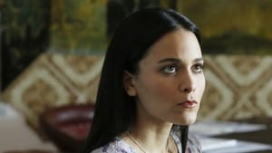 Marvel's Agents of S.H.I.E.L.D. 2×18