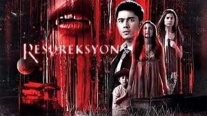 Watch Resureksyon (2015)