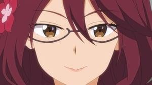 Masamune-kun's Revenge Season 1 Episode 7
