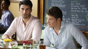 Jane the Virgin: 2×2