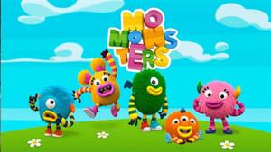 Momonsters 2020 en Streaming HD Gratuit !