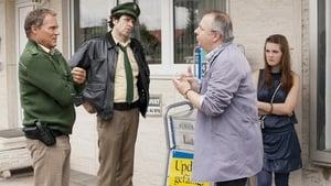 Hubert & Staller Season 2 Episode 7