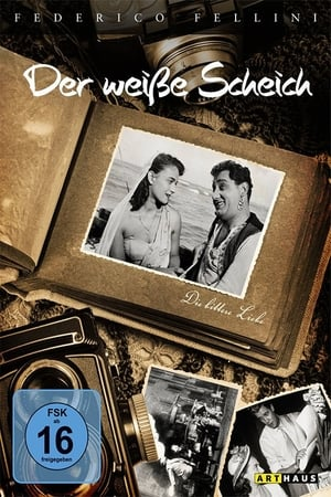 Filmcover Die bittere Liebe