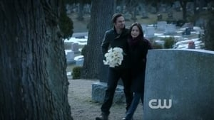 Beauty and the Beast 1×20