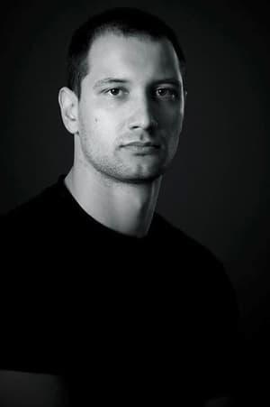 Ivailo Dimitrov