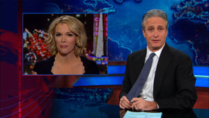 The Daily Show with Trevor Noah Season 19 :Episode 37  Haifaa al-Mansour