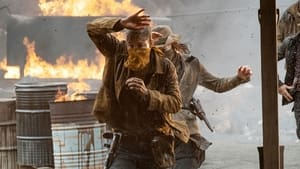 Fear the Walking Dead Temporada 6 Episodio 6
