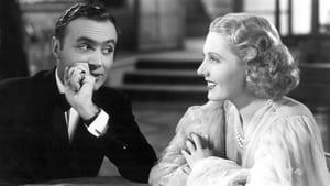 History Is Made at Night (1937)