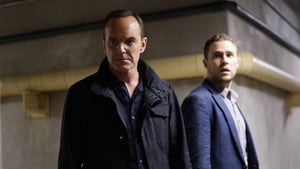 Marvel's Agents of S.H.I.E.L.D.: 4×7