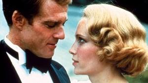 cattura di Il grande Gatsby (1974)