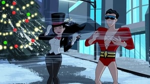 Justice League Action: 1×15