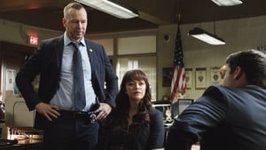 Blue Bloods: 8×4
