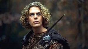 Merlin – Ο Μάγος Μέρλιν