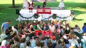 Episodio TV Online Me llamo Earl HD Temporada 1 E10 Blancas y engañosas Navidades