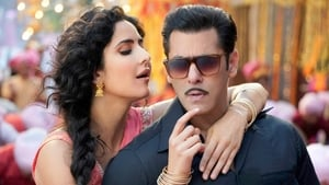Bharat (2019) Hindi Full Movie Watch Online Free 123Movies