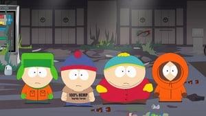 South Park: 22×9