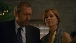 House Season 6 Episode 2
