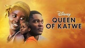 Queen of Katwe (2016) BluRay 480p, 720p