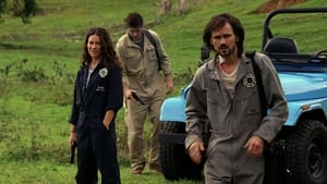 Lost Saison 5 Episode 14