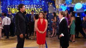 One Day at a Time Staffel 2 Folge 11