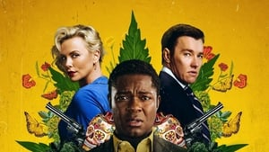 Gringo 2018 Stream Film Deutsch