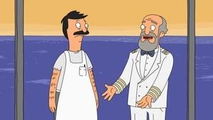 Bob's Burgers Season 3 Episode 4