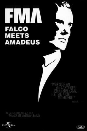 Falco meets Amadeus (2000)