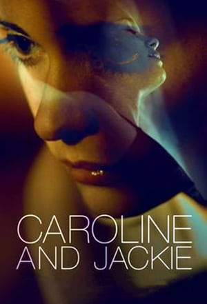Caroline and Jackie-Azwaad Movie Database