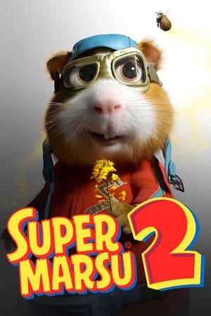 Super Furball 2