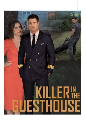 The Killer in the Guest House 2020 Full Movie
